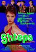 shteps_75