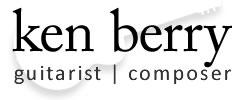 Ken Berry